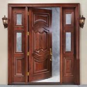 Globaltrade_door_3