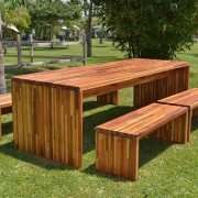 Globaltrade Outdoor furniture